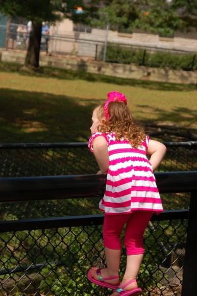 mn zoo 072.jpg