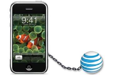 iPhone-ATT-shackle-thumb-550x330-16439
